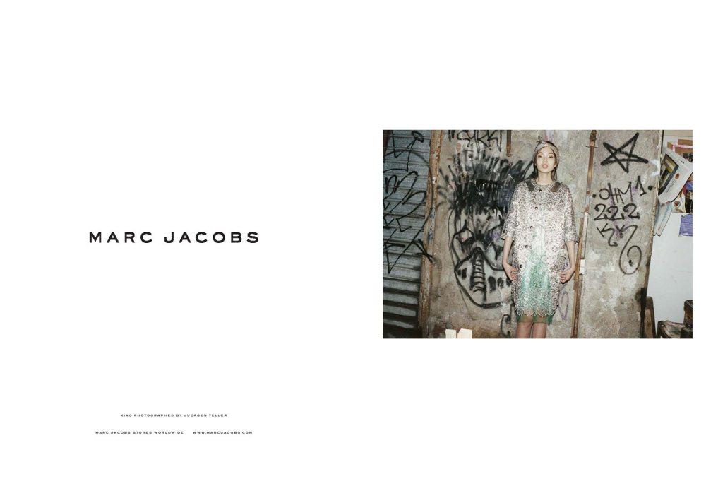 marc_jacobs5.jpg