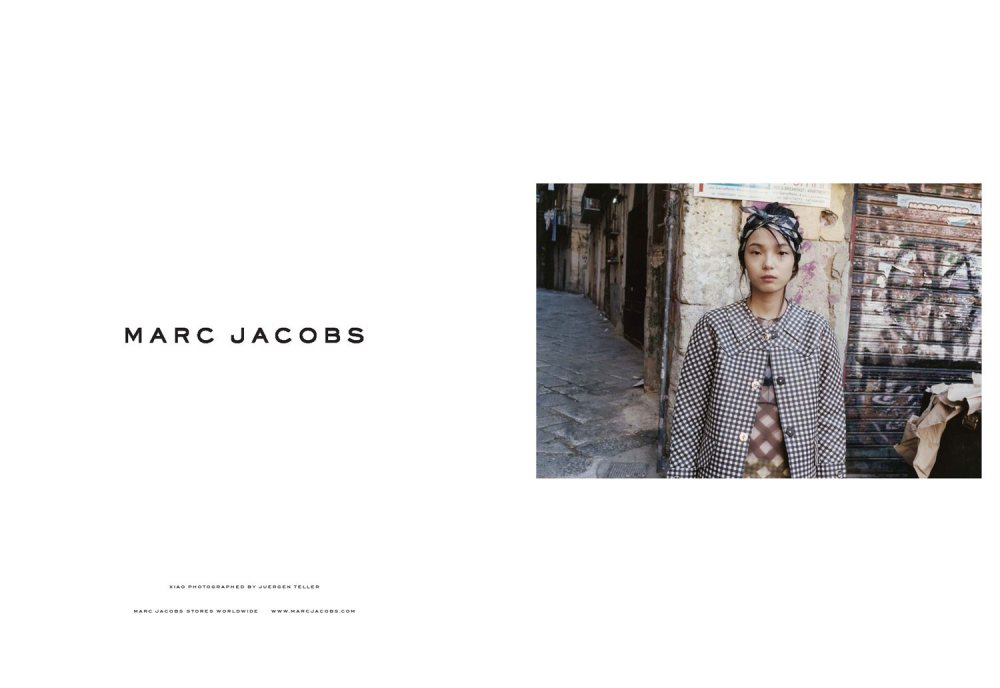 marc_jacobs6.jpg