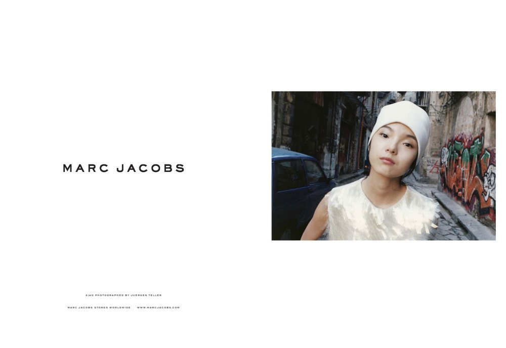 marc_jacobs7.jpg