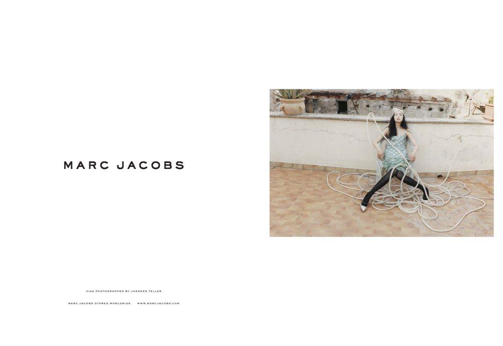 marc_jacobs8.jpg