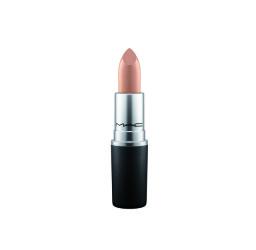 mariah-carey-mac-lipstick-SOURCE