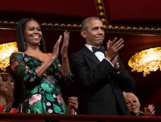 michelle-obama-in-gucci