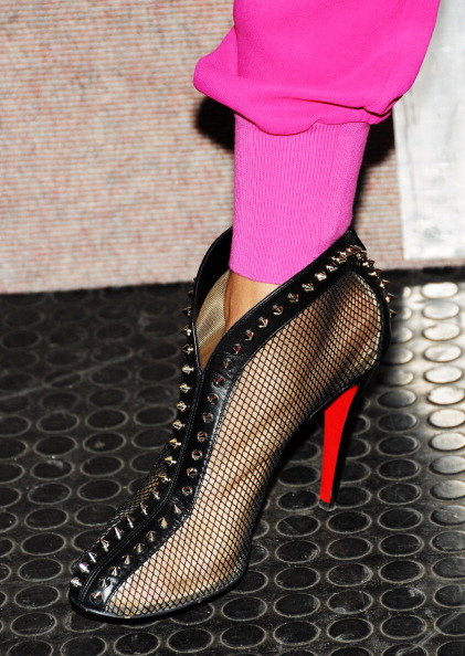 monica-in-christian-louboutin-bourriche-studded-ankle-booties.jpg