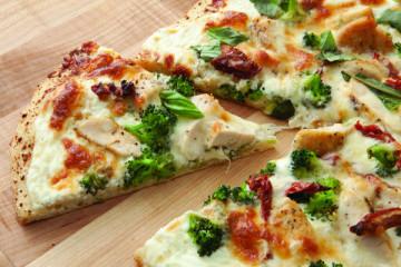 pizzafeat