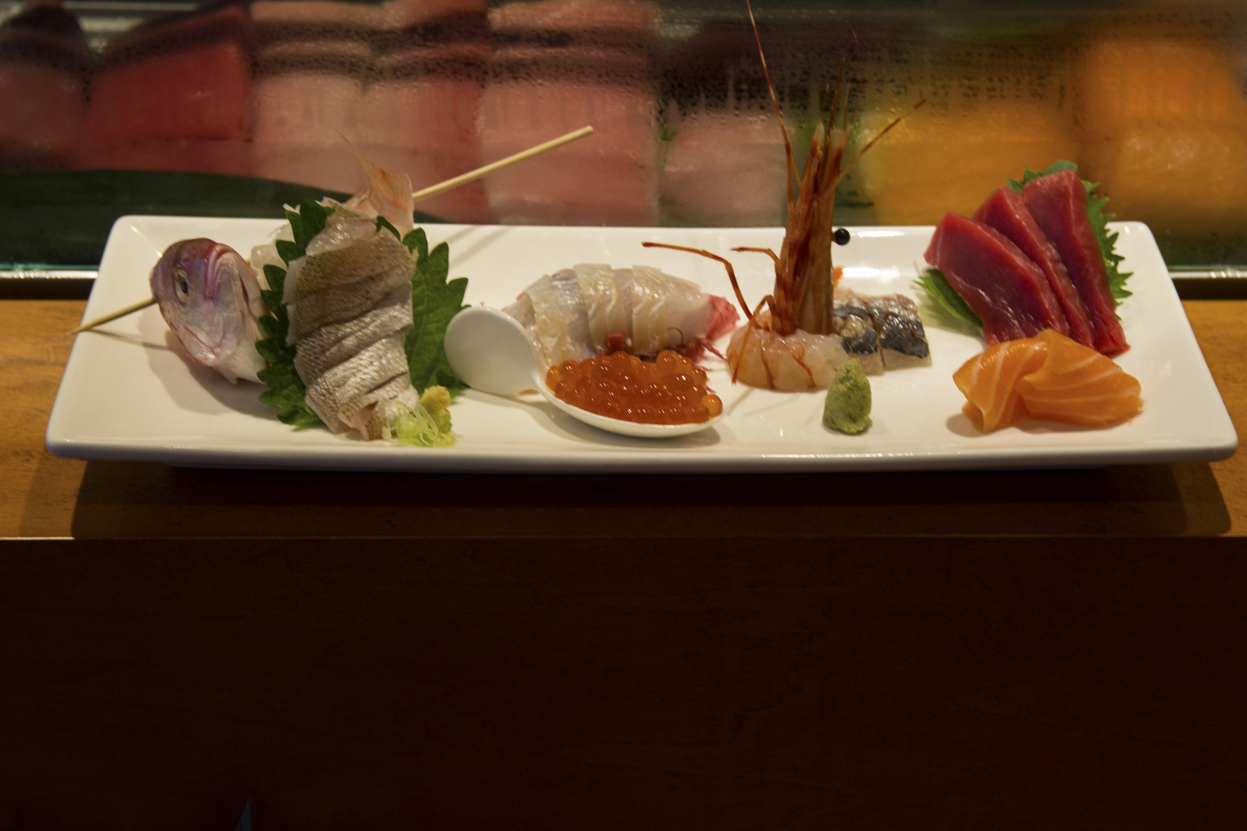 sushi_2989.jpg