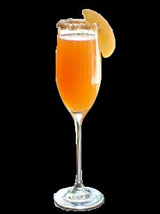 winter-jack-mimosa